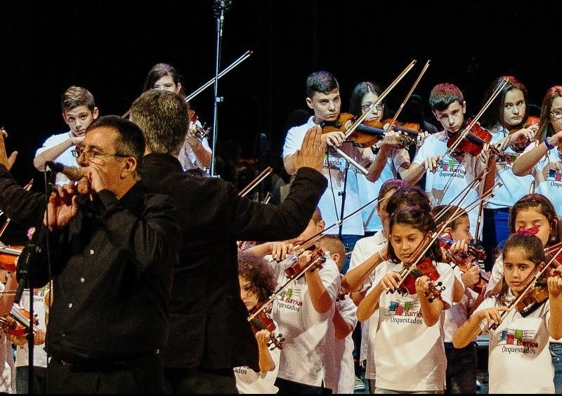 Barrios-Orquestados-2