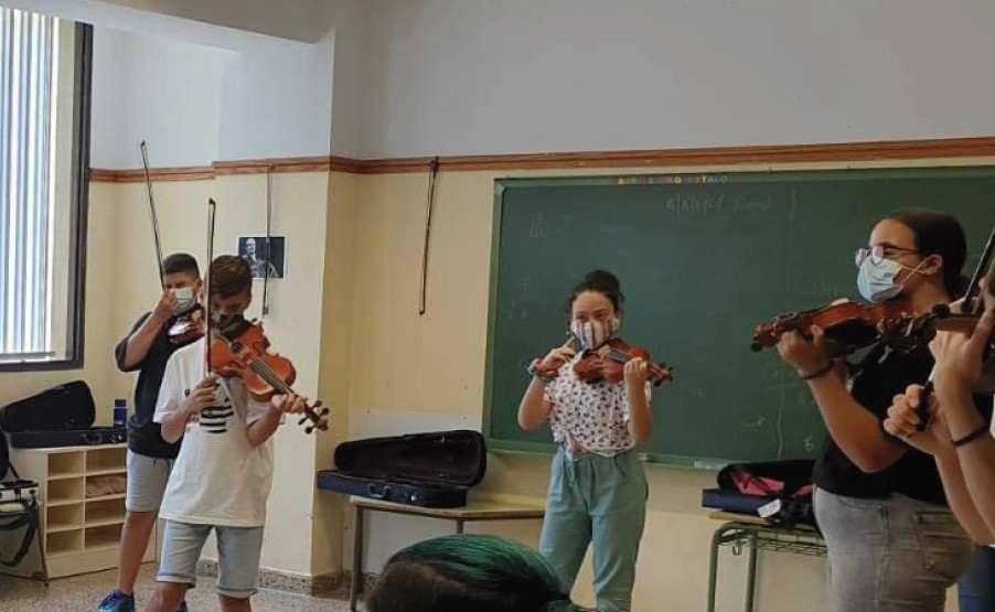 Barrios-Orquestados-3