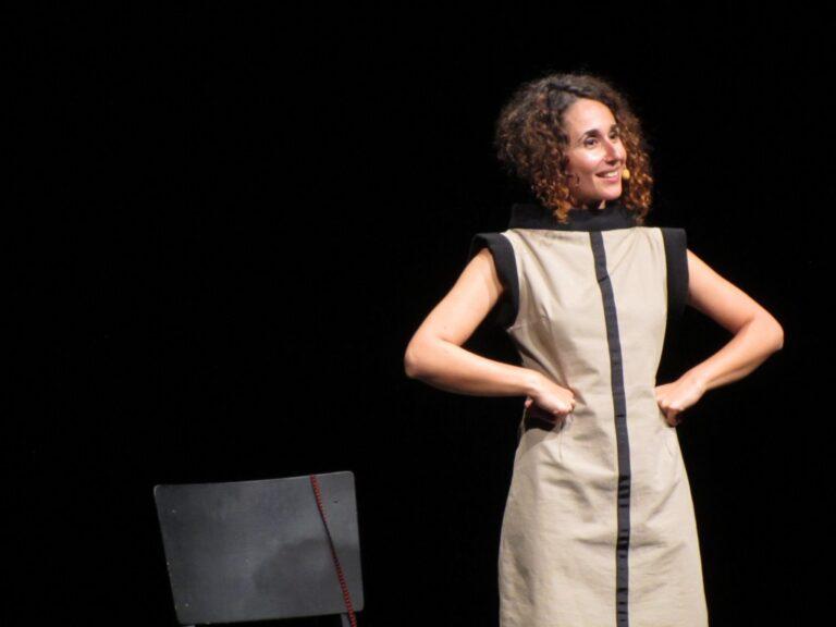 Cristina Temprano