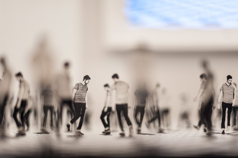Arte + Turismo. Un espacio de conectividad