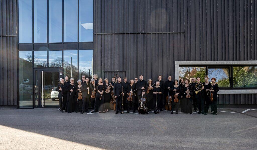 Orquesta Barroca de Friburgo2