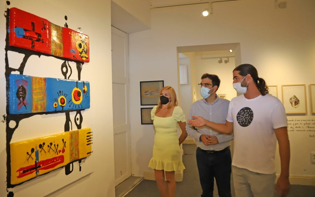 Present Exposición 'La Orilla' (11) (Copy)