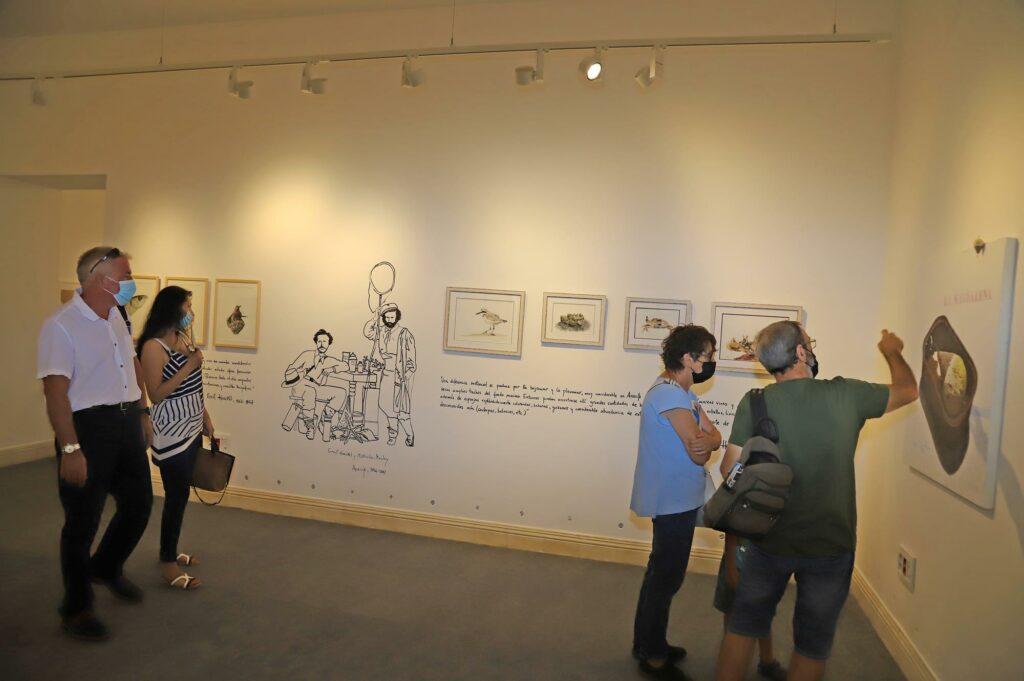 Present Exposición 'La Orilla' (19) (Copy)