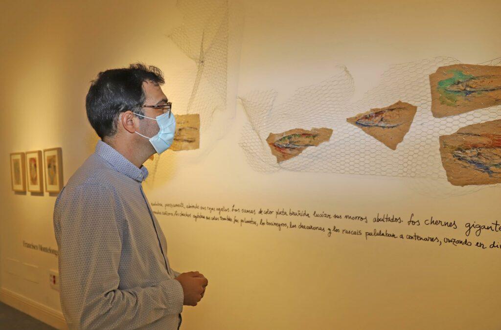 Present Exposición 'La Orilla' (7) (Copy)