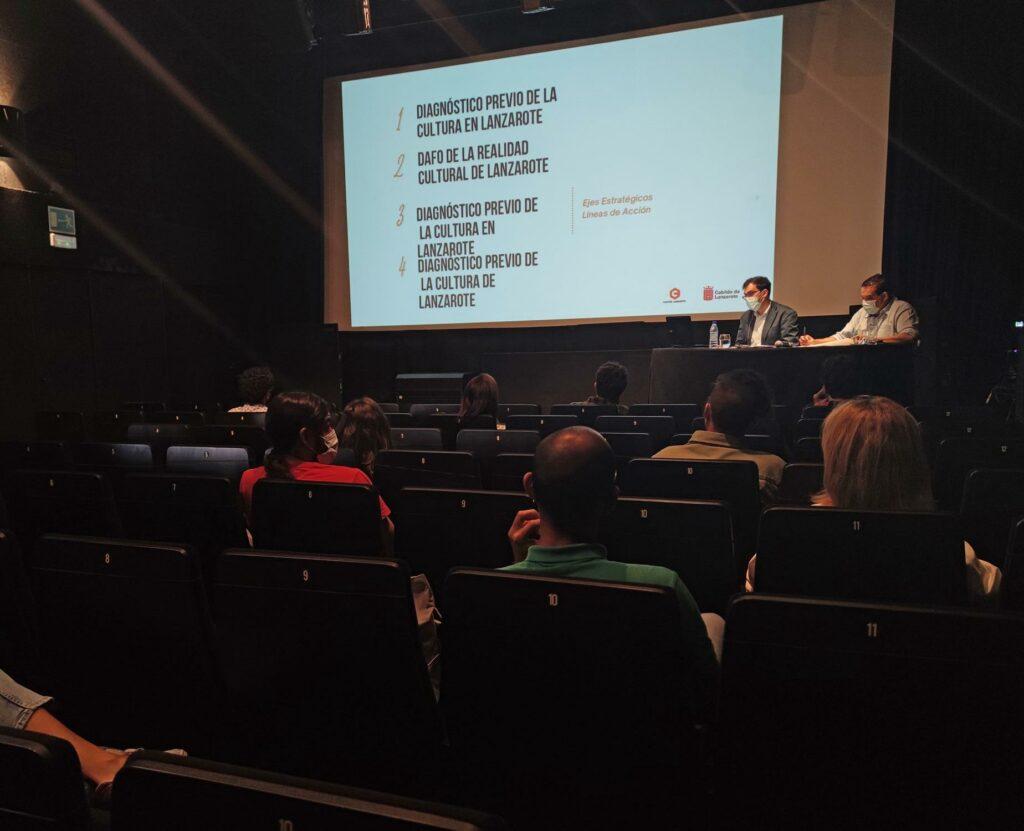 Presentacion Estrategia Cultural (8)