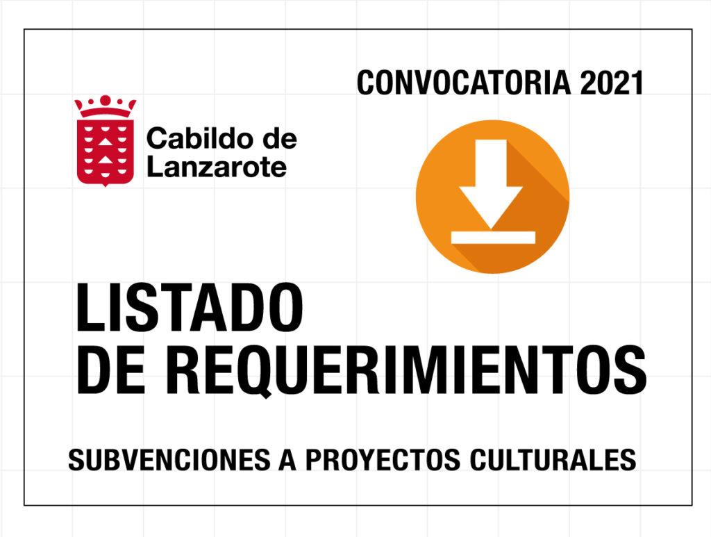 horizontal_subvenciones-culturales_banner